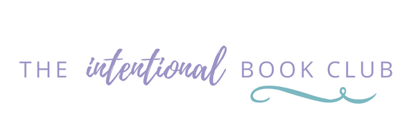 The Intentional Book Club