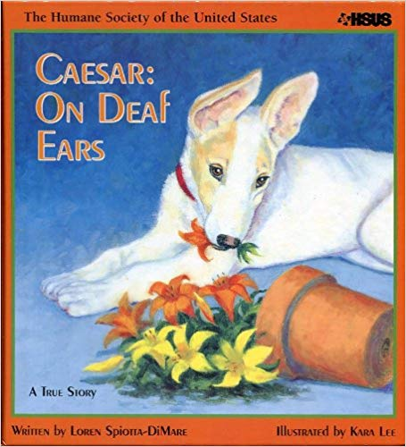 Caesar: On Deaf Ears